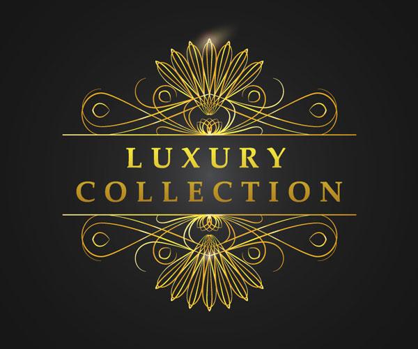 luxury2