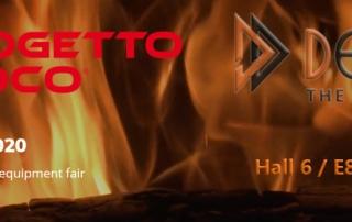 progetto-fuoco invitation 2